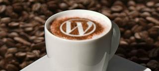 Logo Kaffeesorten
